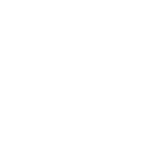 ikon-budynek