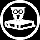 ikon-kadra