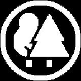 ikon-okolica