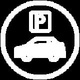 ikon-parking